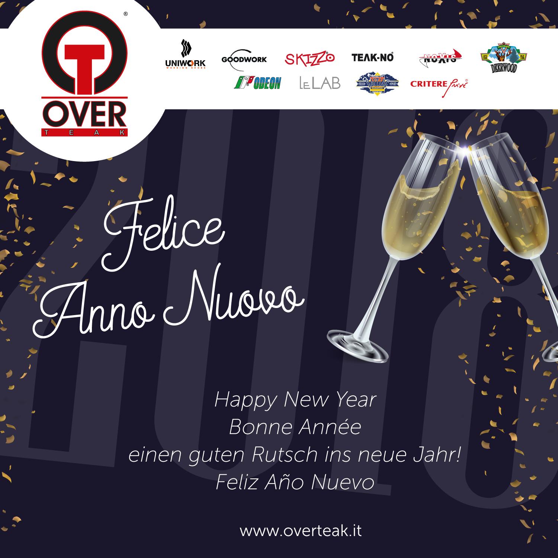 overteak-auguri_capodanno-2018